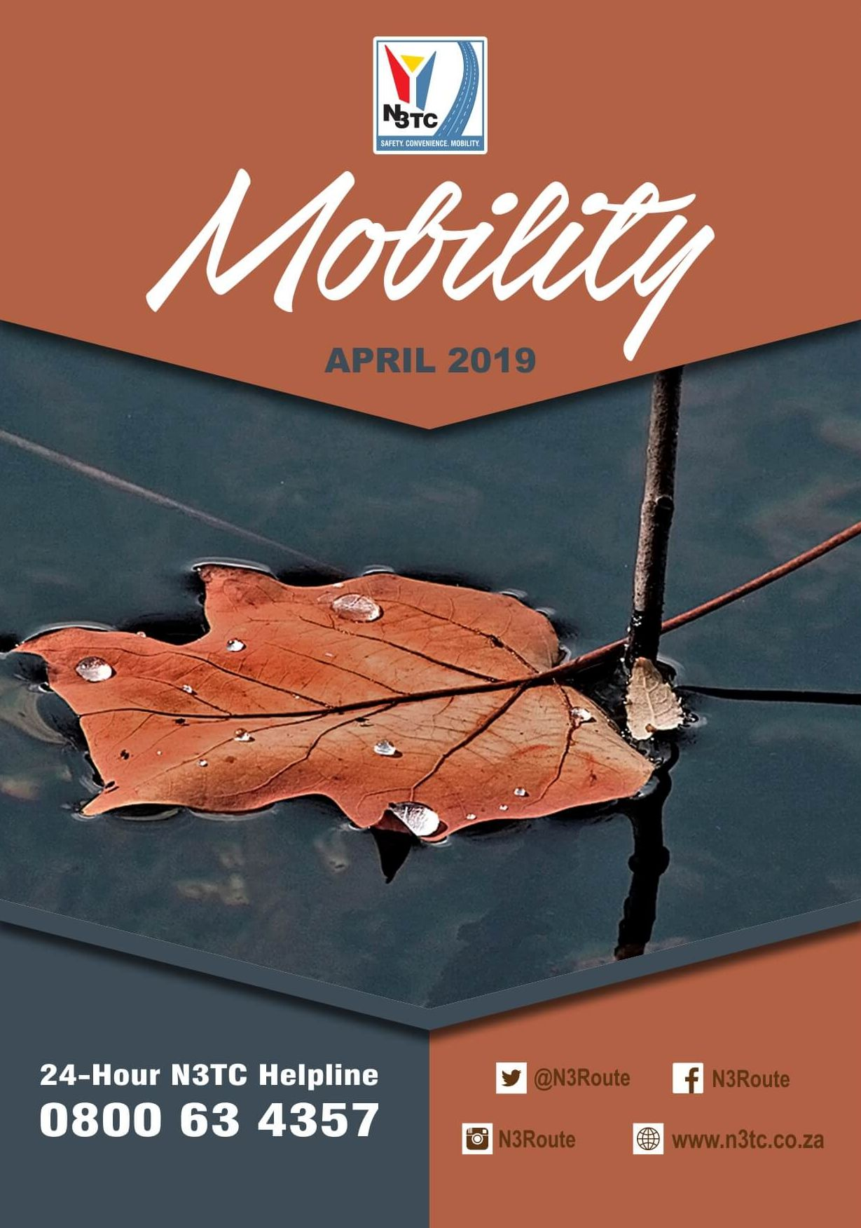 n3tc-mobility-04-2019
