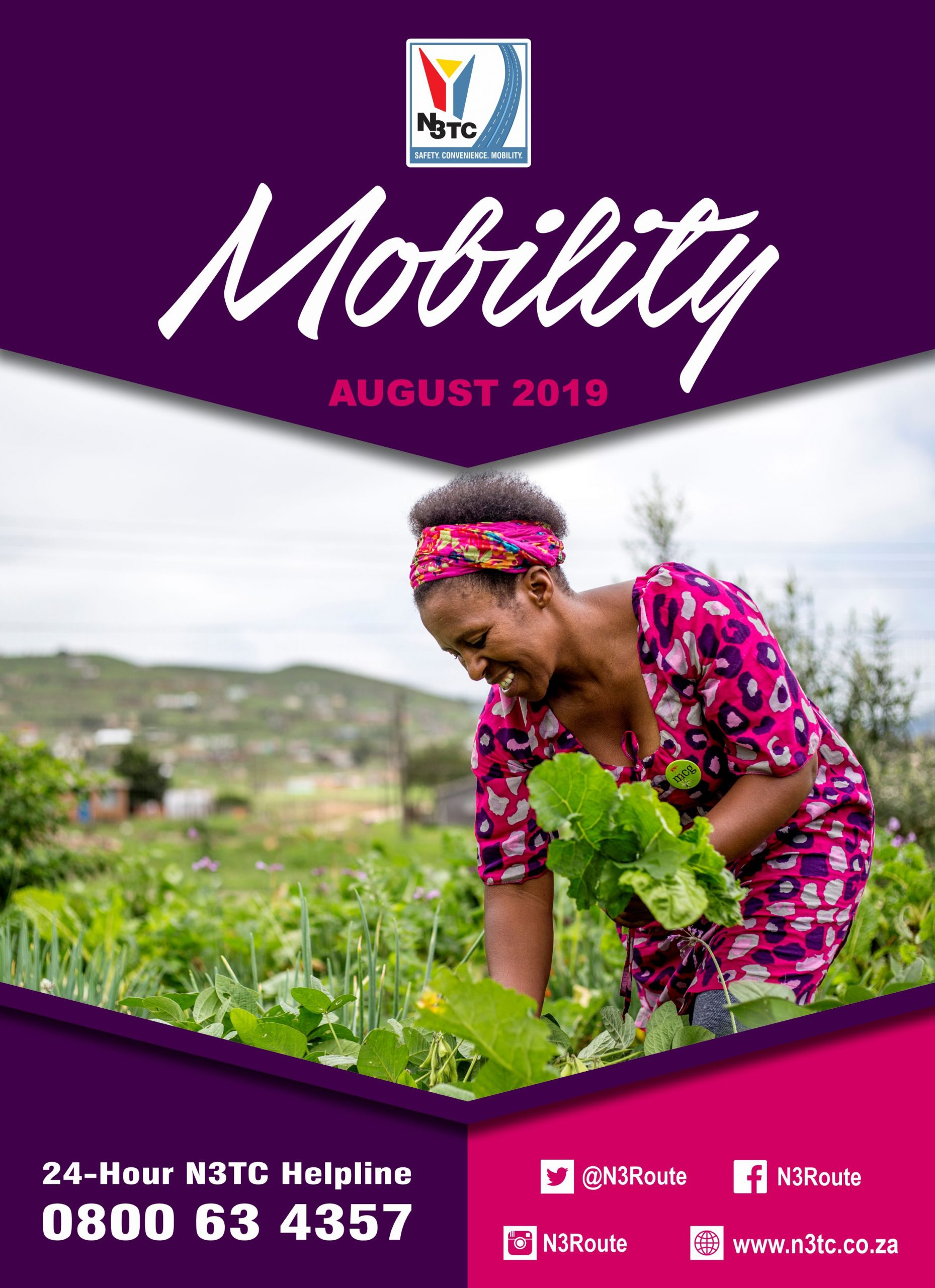 n3tc-mobility-07-2019-cover