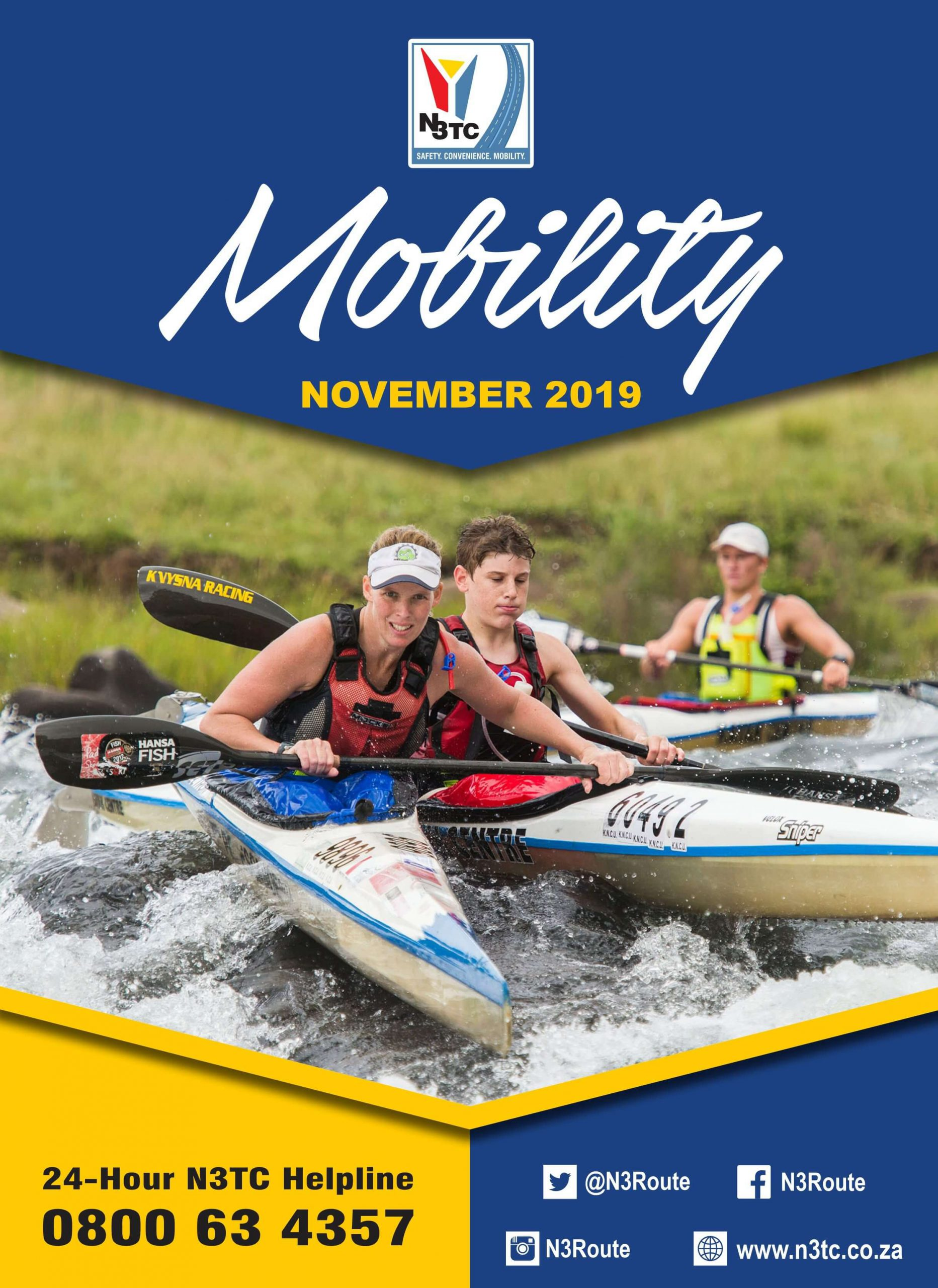n3tc-mobility-11-2019-cover