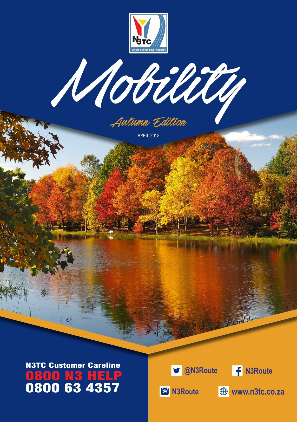 n3tc-mobility-autumn-cover