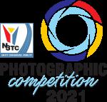 n3tc photo comp logo